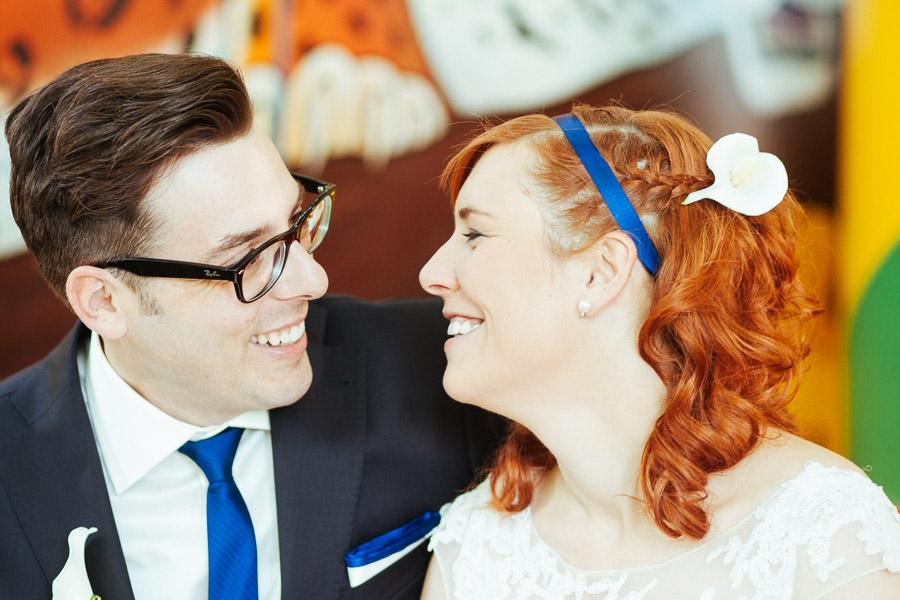 Hochzeit-in-Wels-freynoi-8