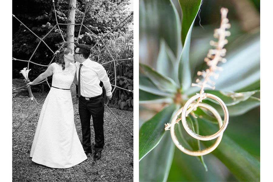 Hochzeit-in-Wels-freynoi-9