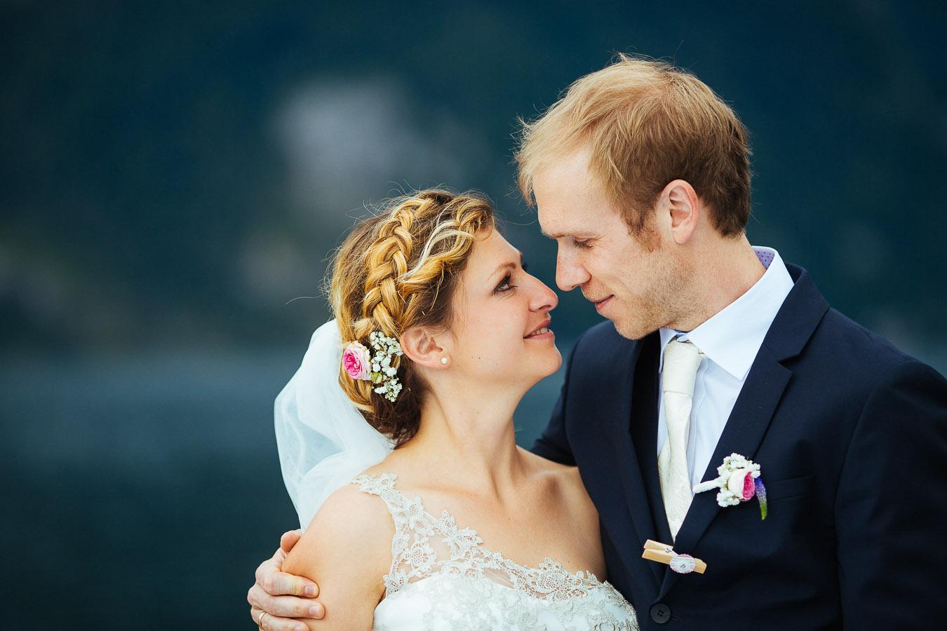Hochzeit-Traunkirchen-Salzkammergut-Traunsee-1