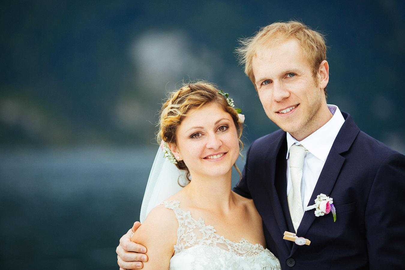 Hochzeit-Traunkirchen-Salzkammergut-Traunsee-107