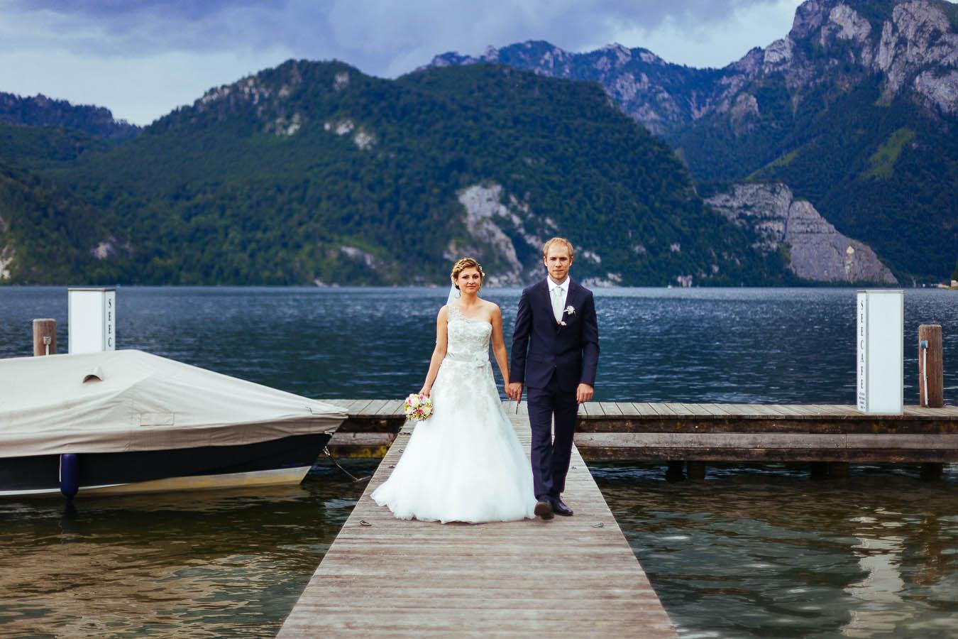 Hochzeit-Traunkirchen-Salzkammergut-Traunsee-111