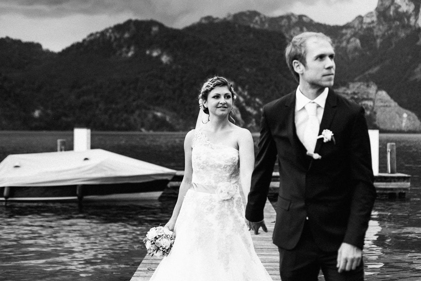 Hochzeit-Traunkirchen-Salzkammergut-Traunsee-112