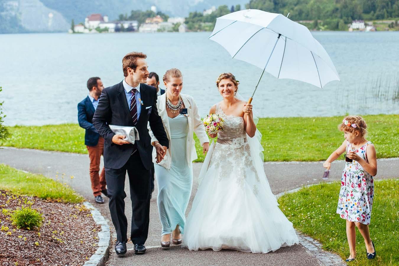 Hochzeit-Traunkirchen-Salzkammergut-Traunsee-116