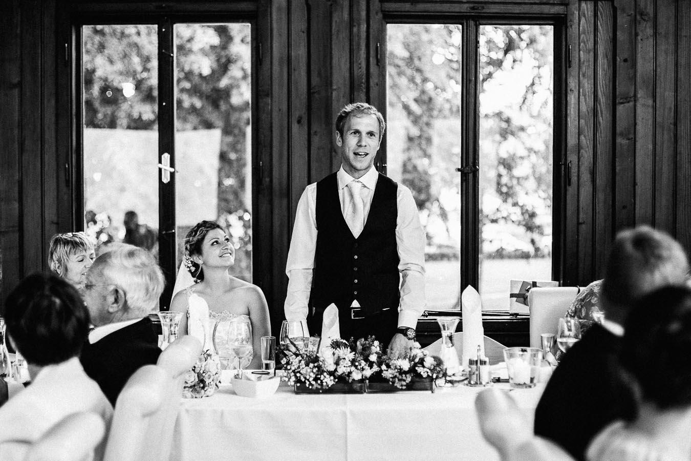 Hochzeit-Traunkirchen-Salzkammergut-Traunsee-129