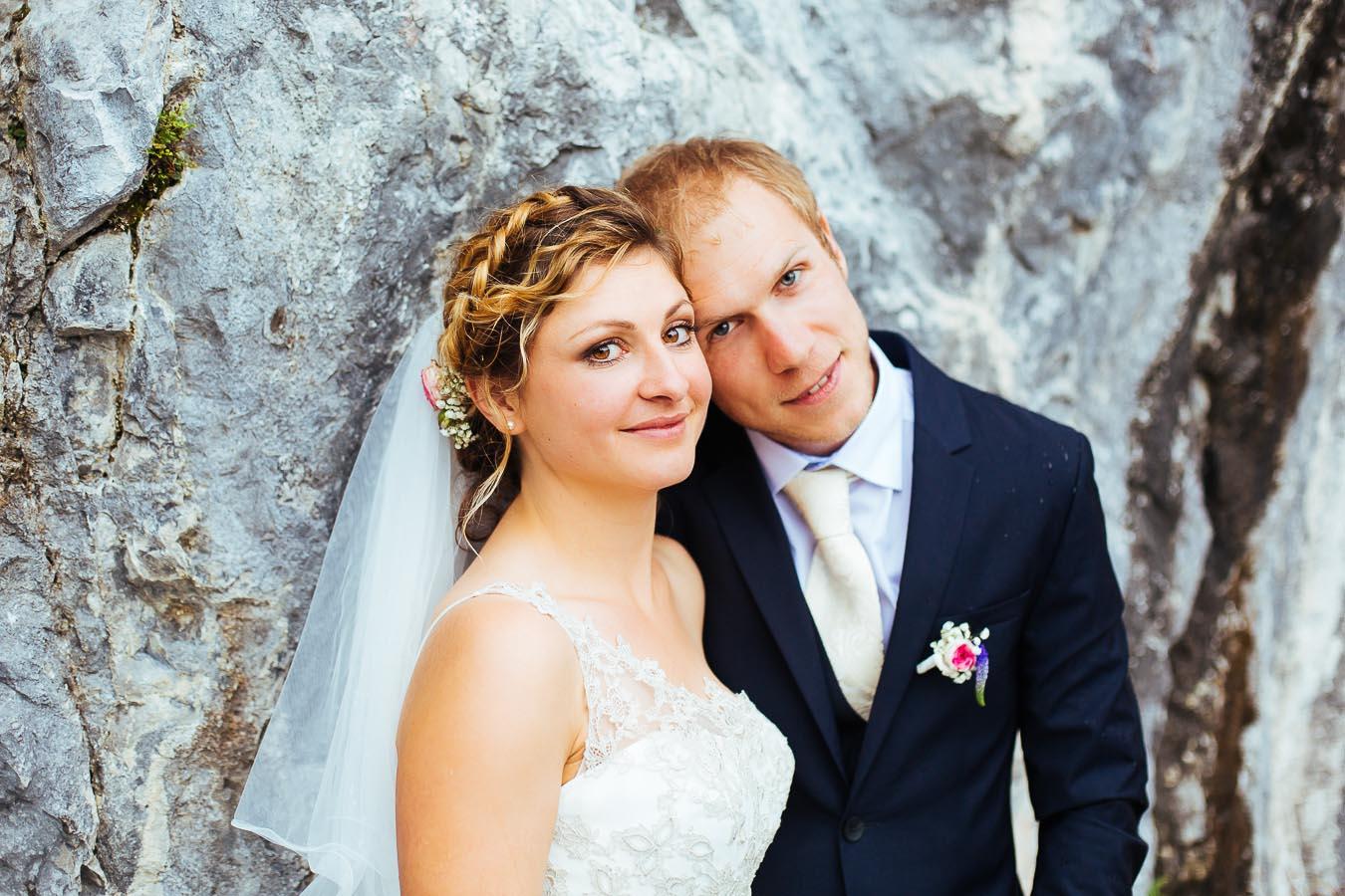 Hochzeit-Traunkirchen-Salzkammergut-Traunsee-137