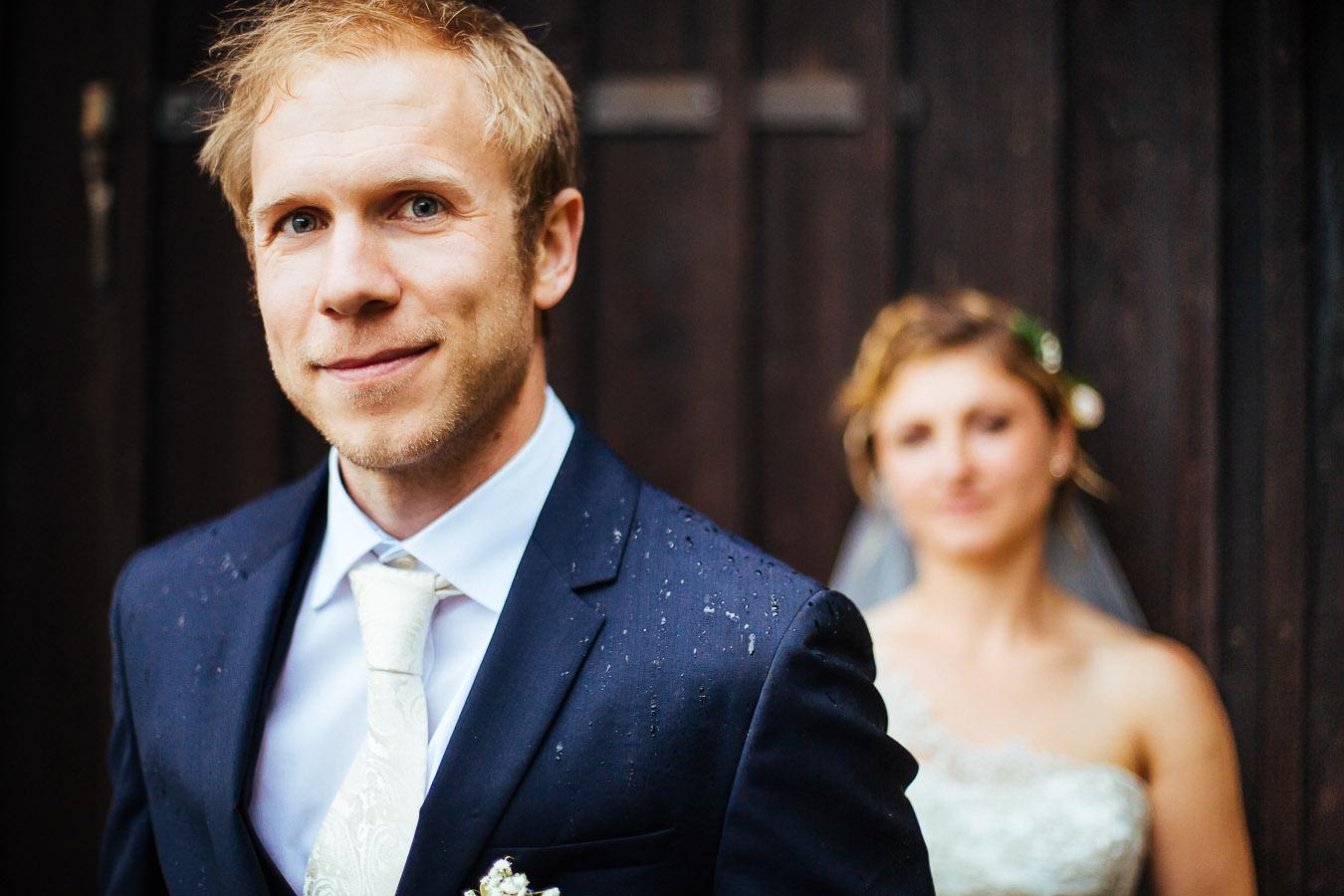 Hochzeit-Traunkirchen-Salzkammergut-Traunsee-151