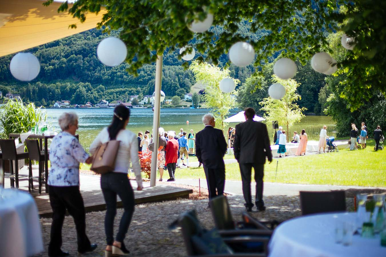 Hochzeit-Traunkirchen-Salzkammergut-Traunsee-16