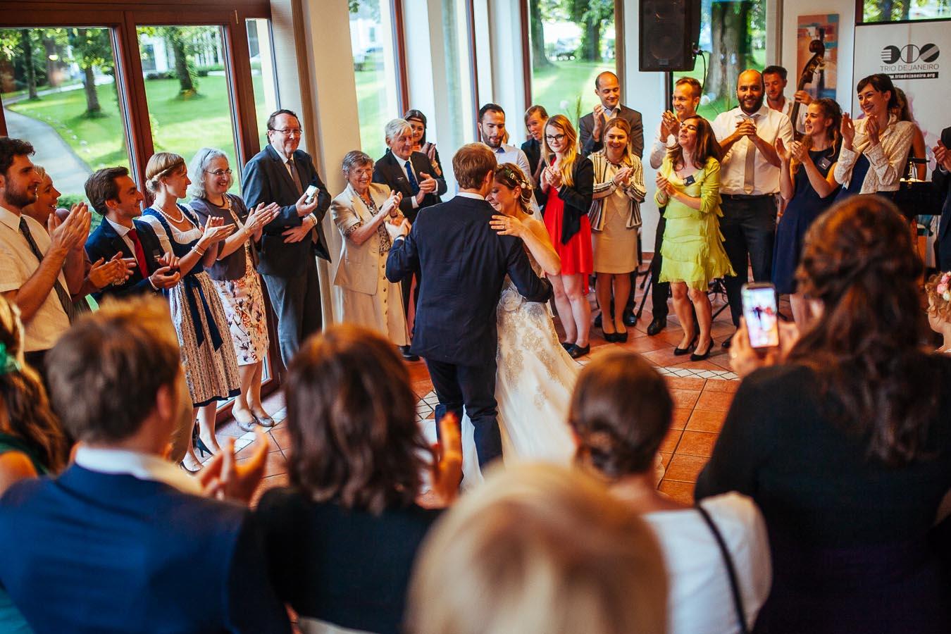 Hochzeit-Traunkirchen-Salzkammergut-Traunsee-161