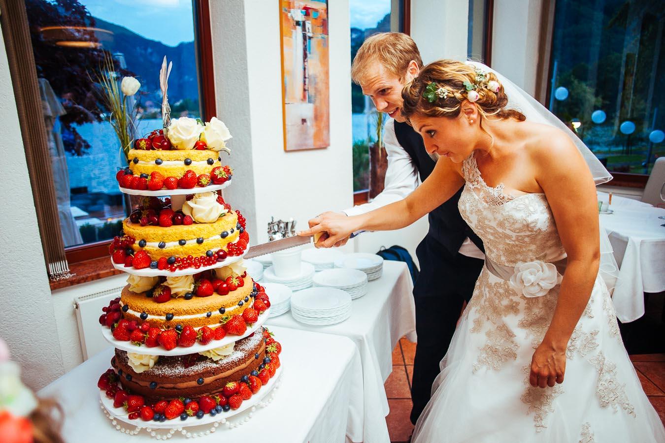 Hochzeit-Traunkirchen-Salzkammergut-Traunsee-189