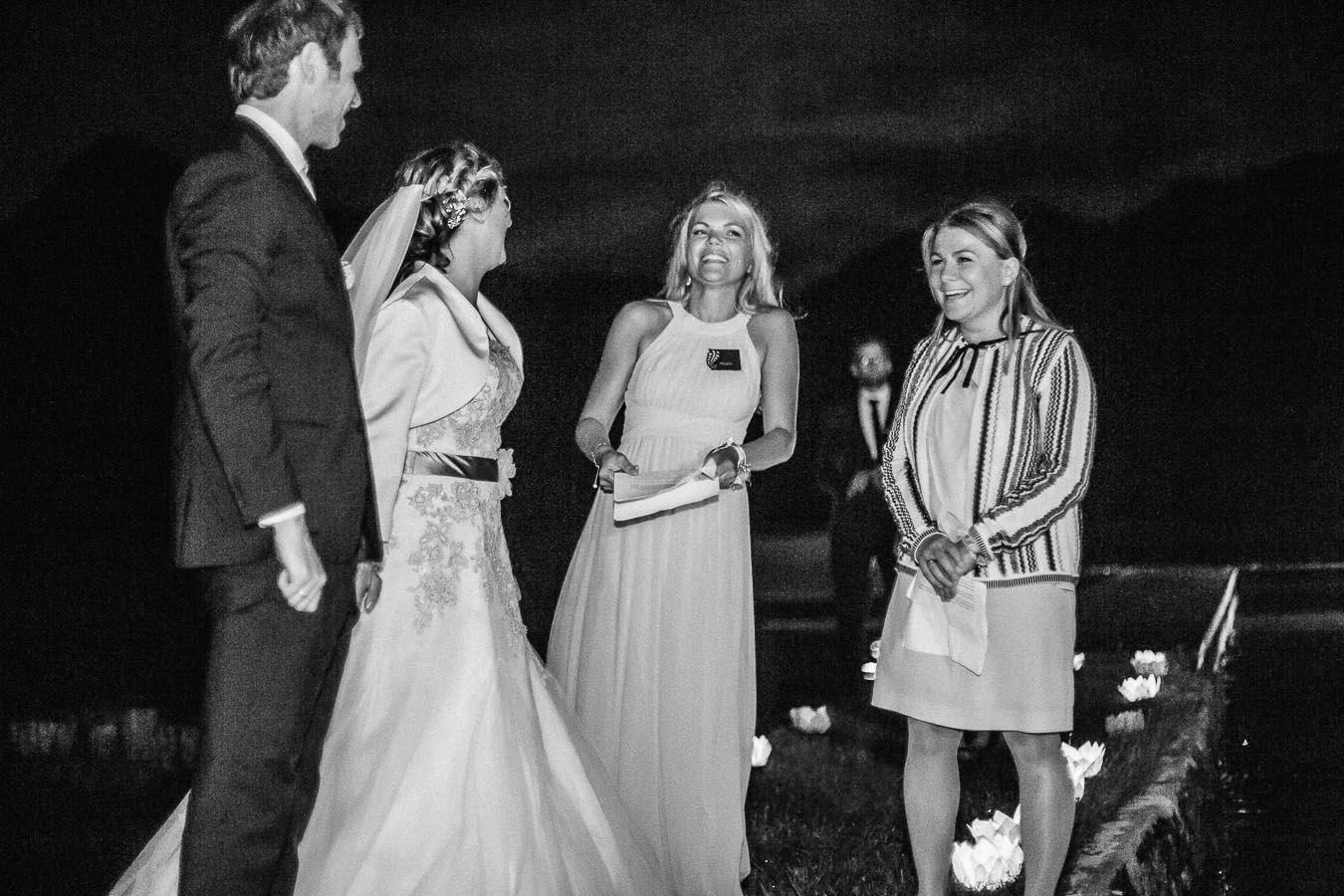Hochzeit-Traunkirchen-Salzkammergut-Traunsee-204