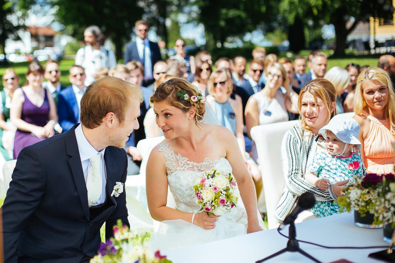 Hochzeit-Traunkirchen-Salzkammergut-Traunsee-26