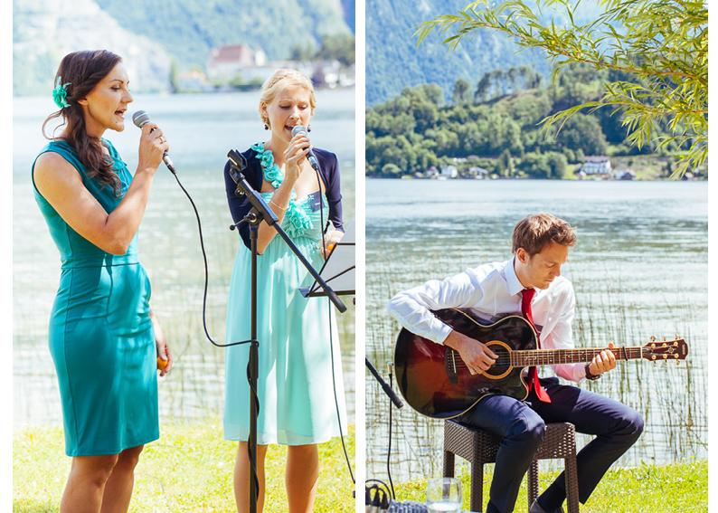 Hochzeit-Traunkirchen-Salzkammergut-Traunsee-32