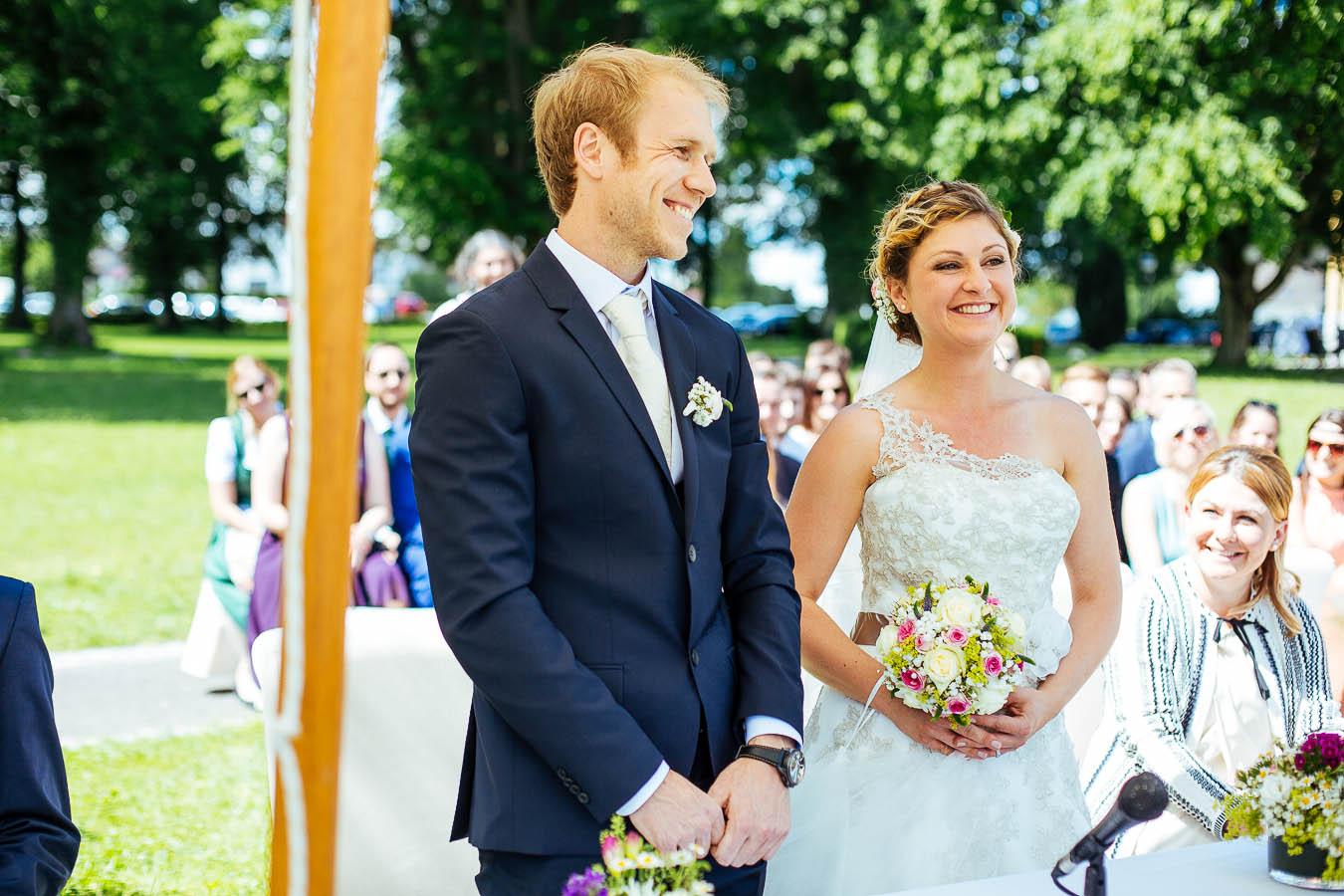 Hochzeit-Traunkirchen-Salzkammergut-Traunsee-36