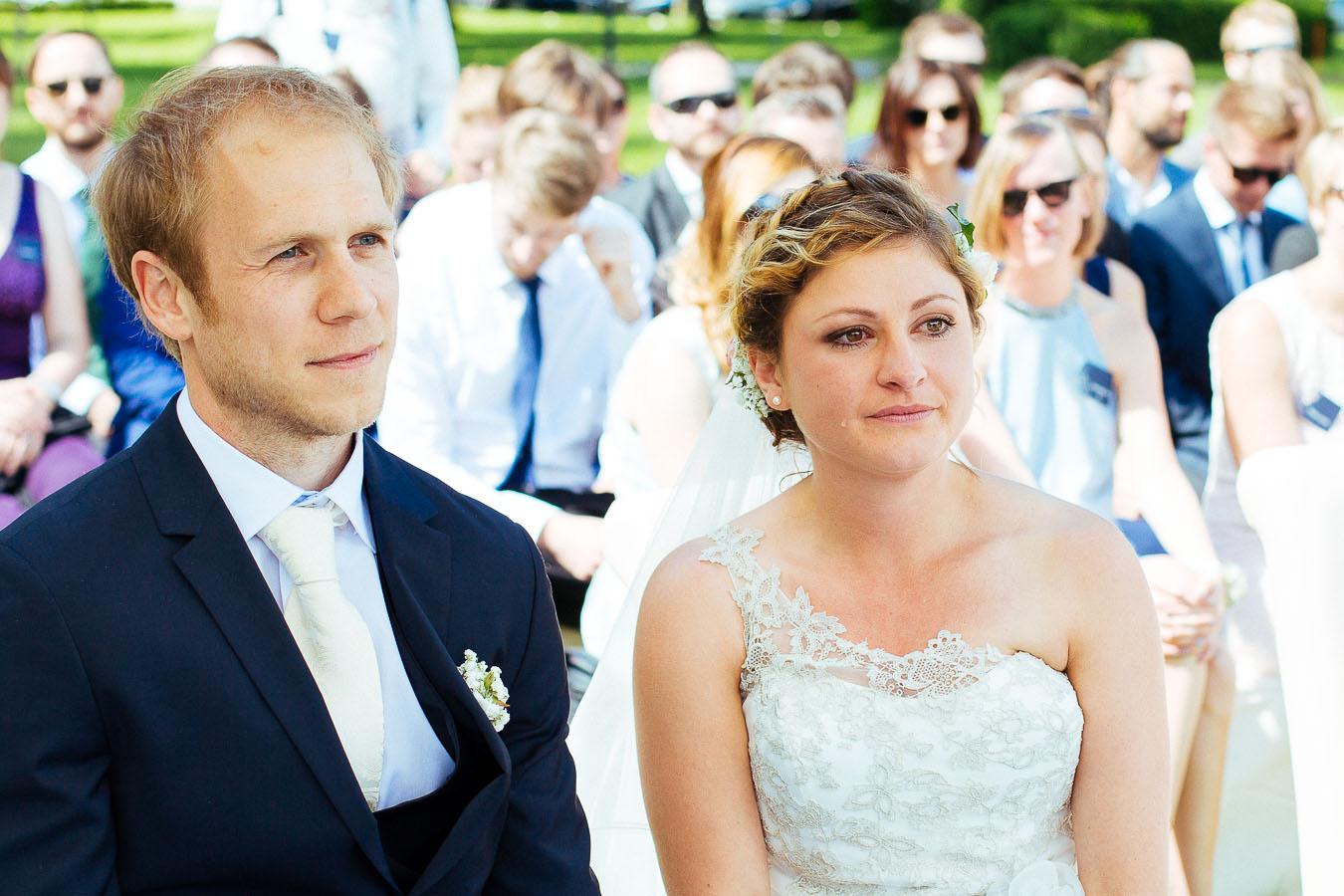 Hochzeit-Traunkirchen-Salzkammergut-Traunsee-47