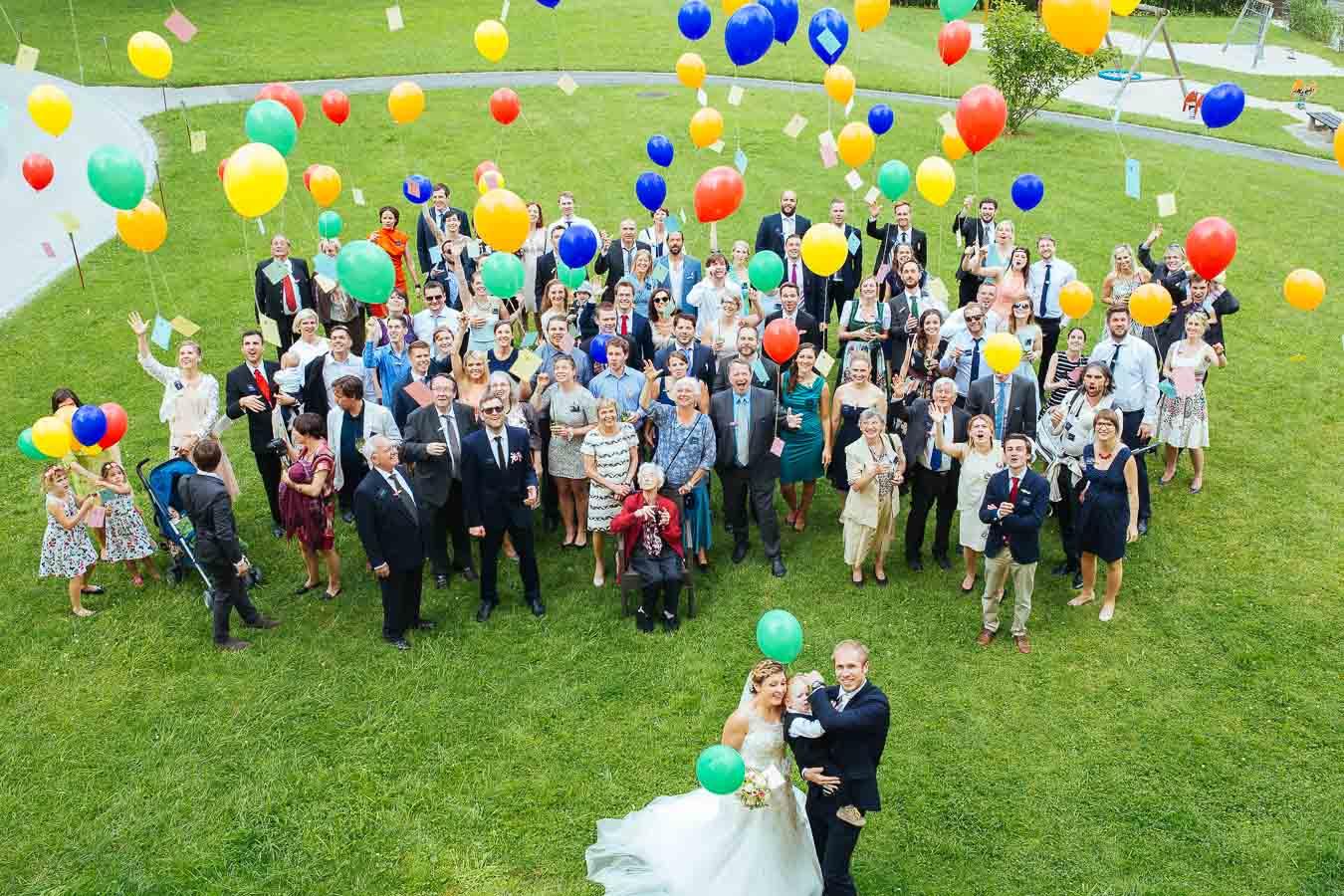 Hochzeit-Traunkirchen-Salzkammergut-Traunsee-91