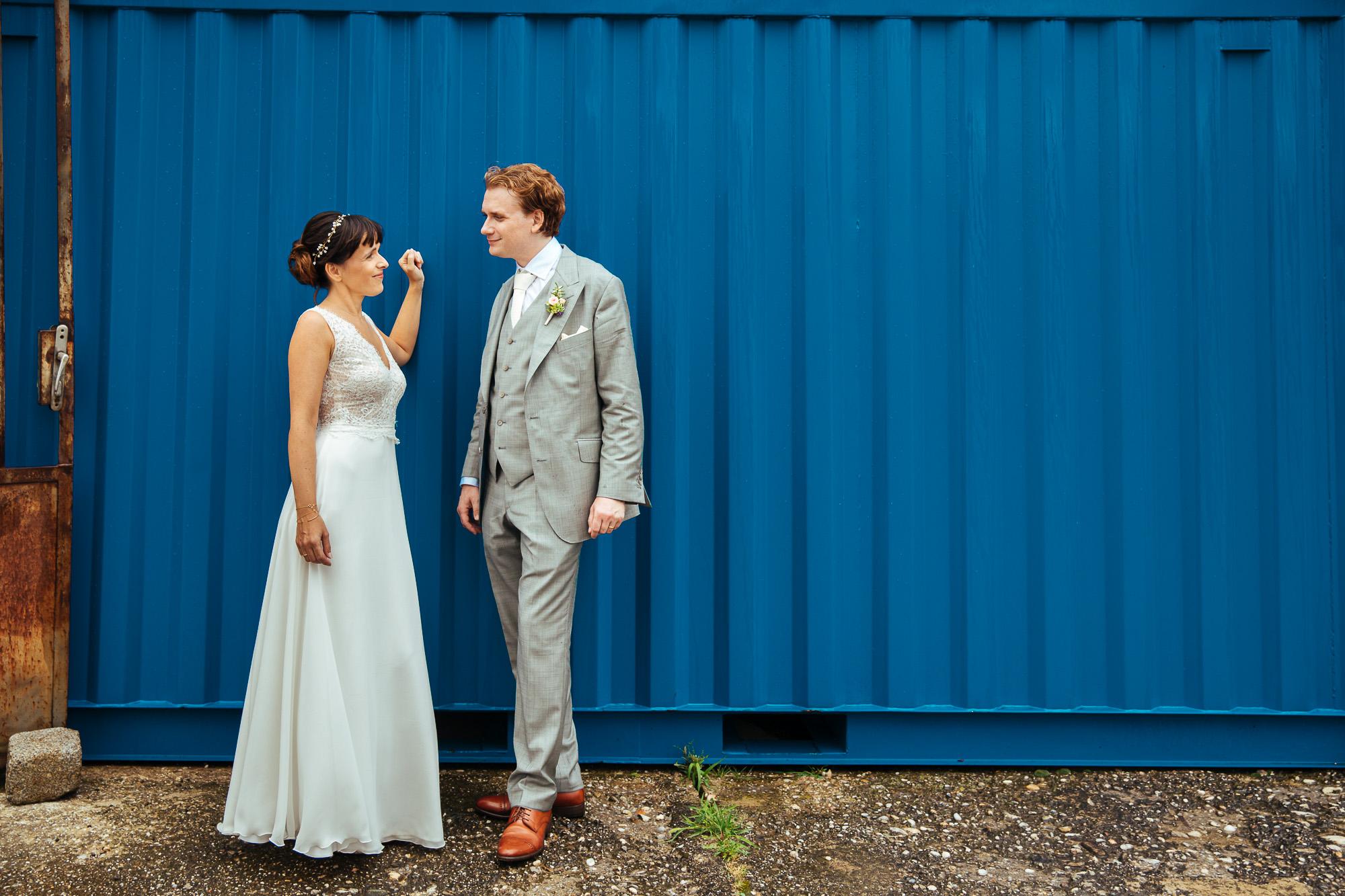 Freynoi-Hochzeitsfotografin-3742