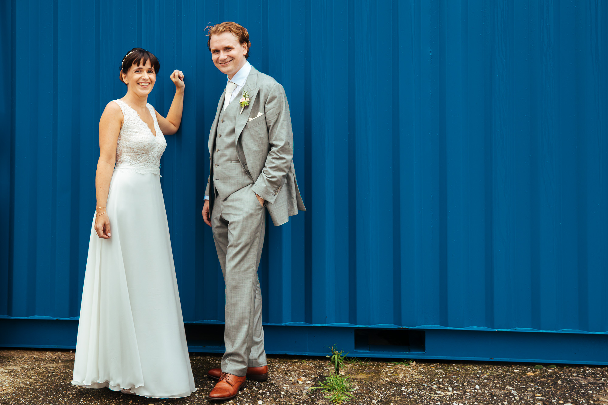 Freynoi-Hochzeitsfotografin-3746
