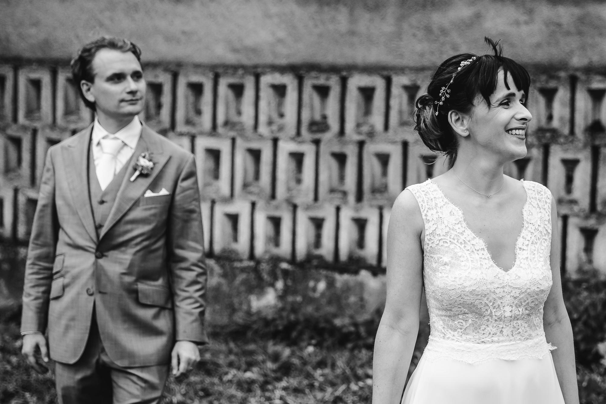 Freynoi-Hochzeitsfotografin-3816