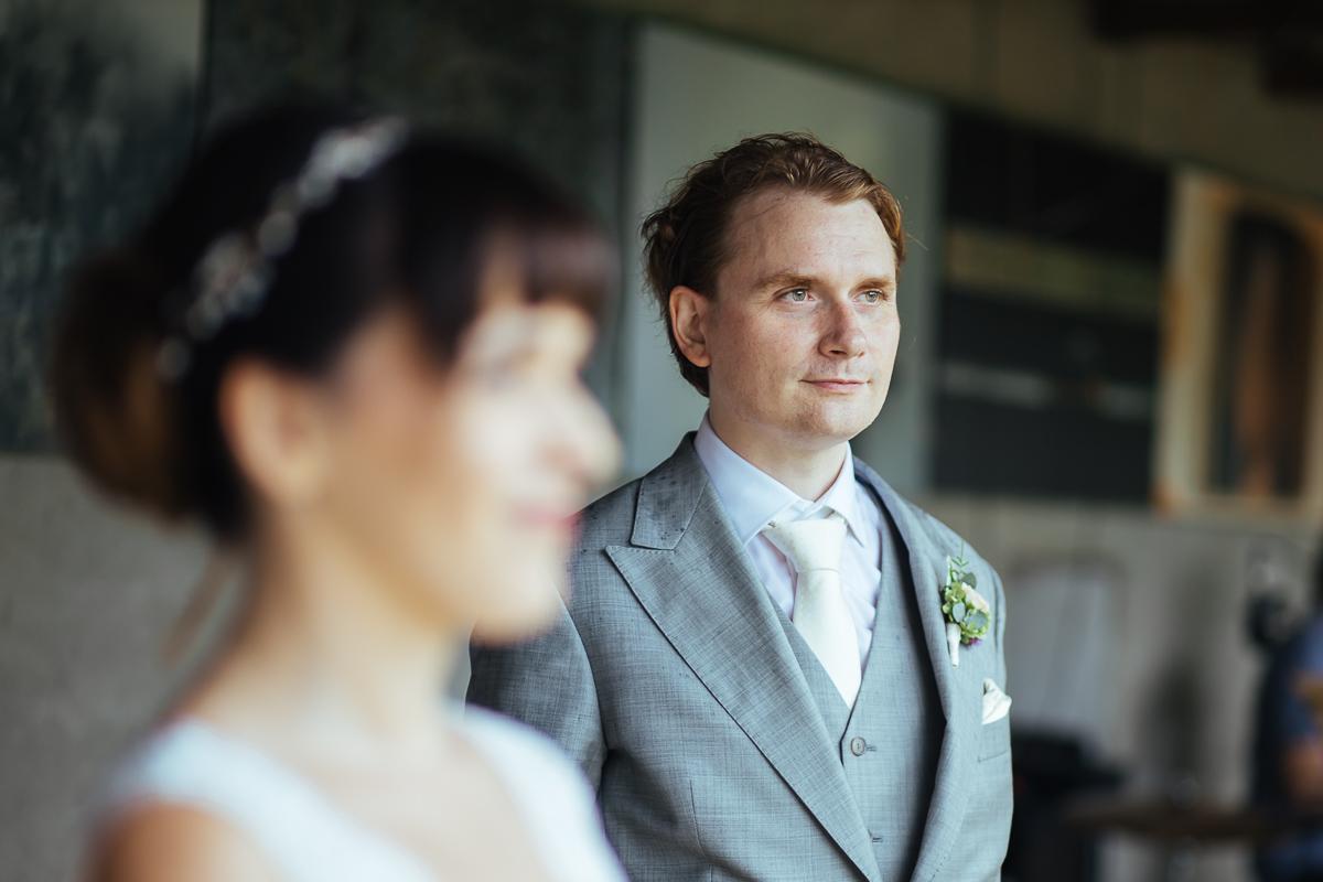 Hochzeitsfotografie-Stadtflucht-Bergmuehle-101