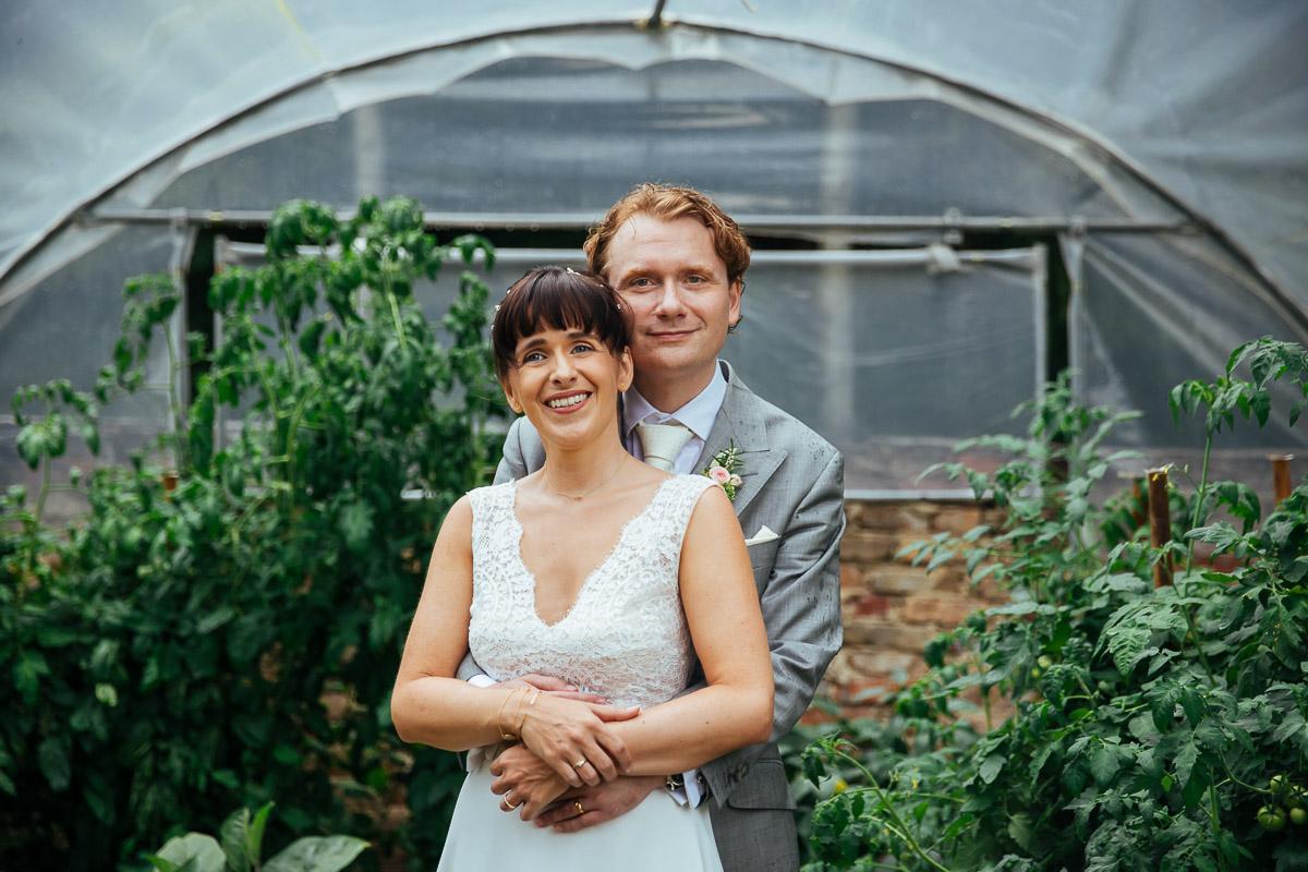 Hochzeitsfotografie-Stadtflucht-Bergmuehle-109