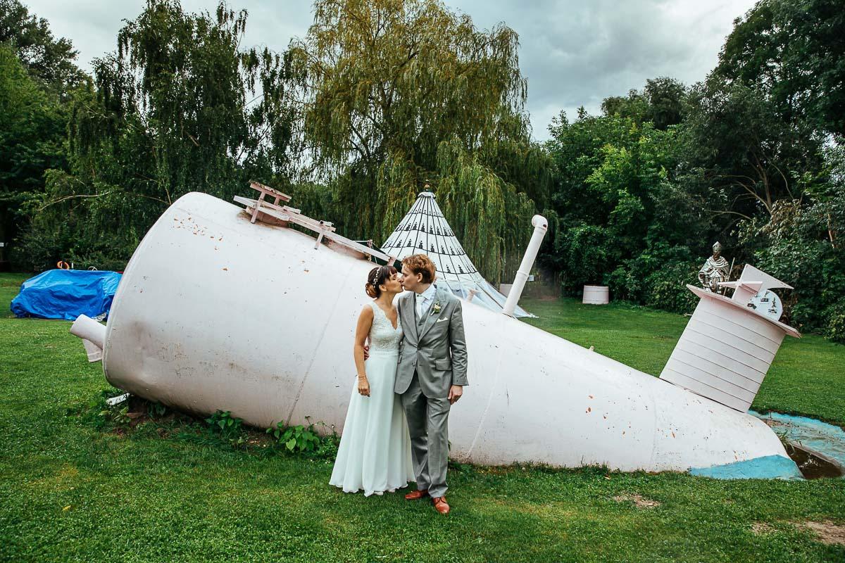 Hochzeitsfotografie-Stadtflucht-Bergmuehle-110