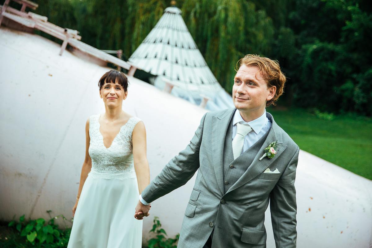 Hochzeitsfotografie-Stadtflucht-Bergmuehle-111