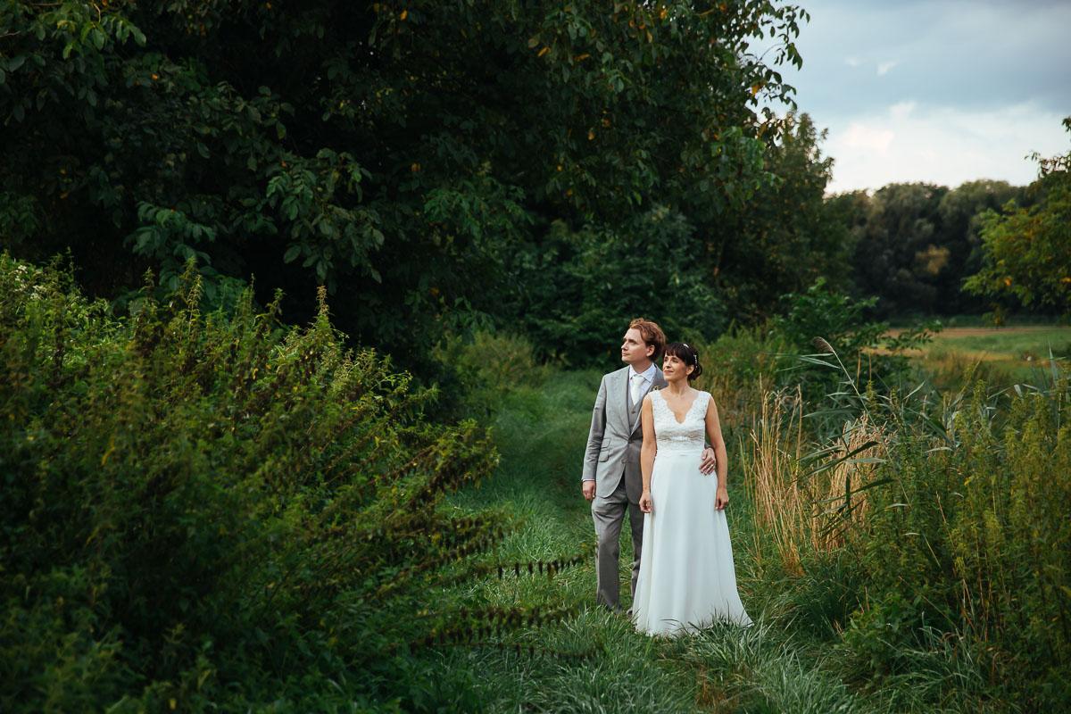 Hochzeitsfotografie-Stadtflucht-Bergmuehle-122