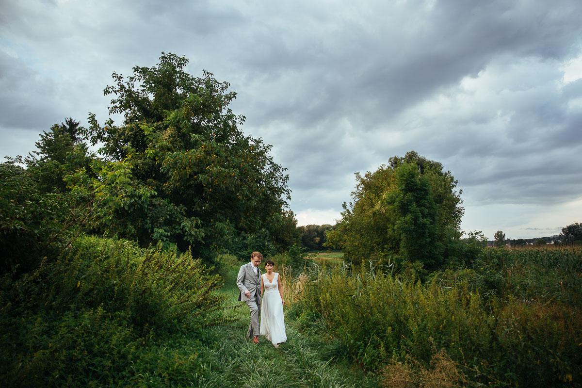 Hochzeitsfotografie-Stadtflucht-Bergmuehle-125
