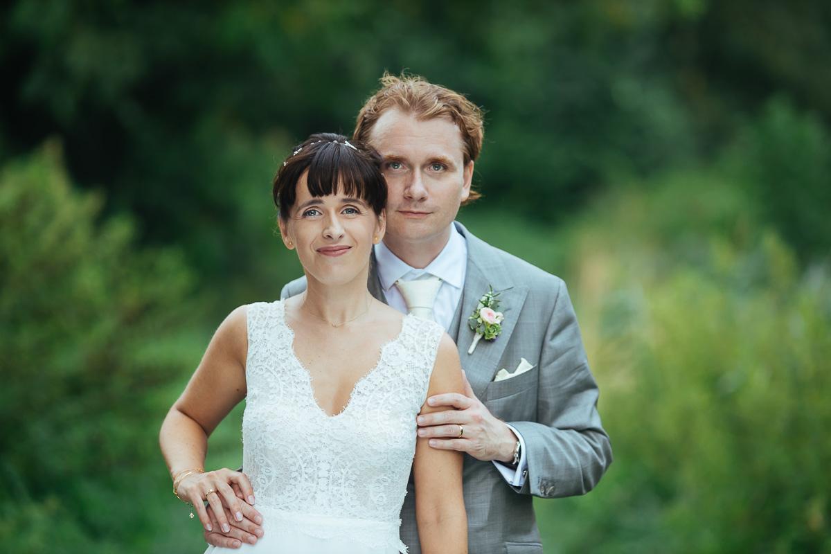 Hochzeitsfotografie-Stadtflucht-Bergmuehle-125a
