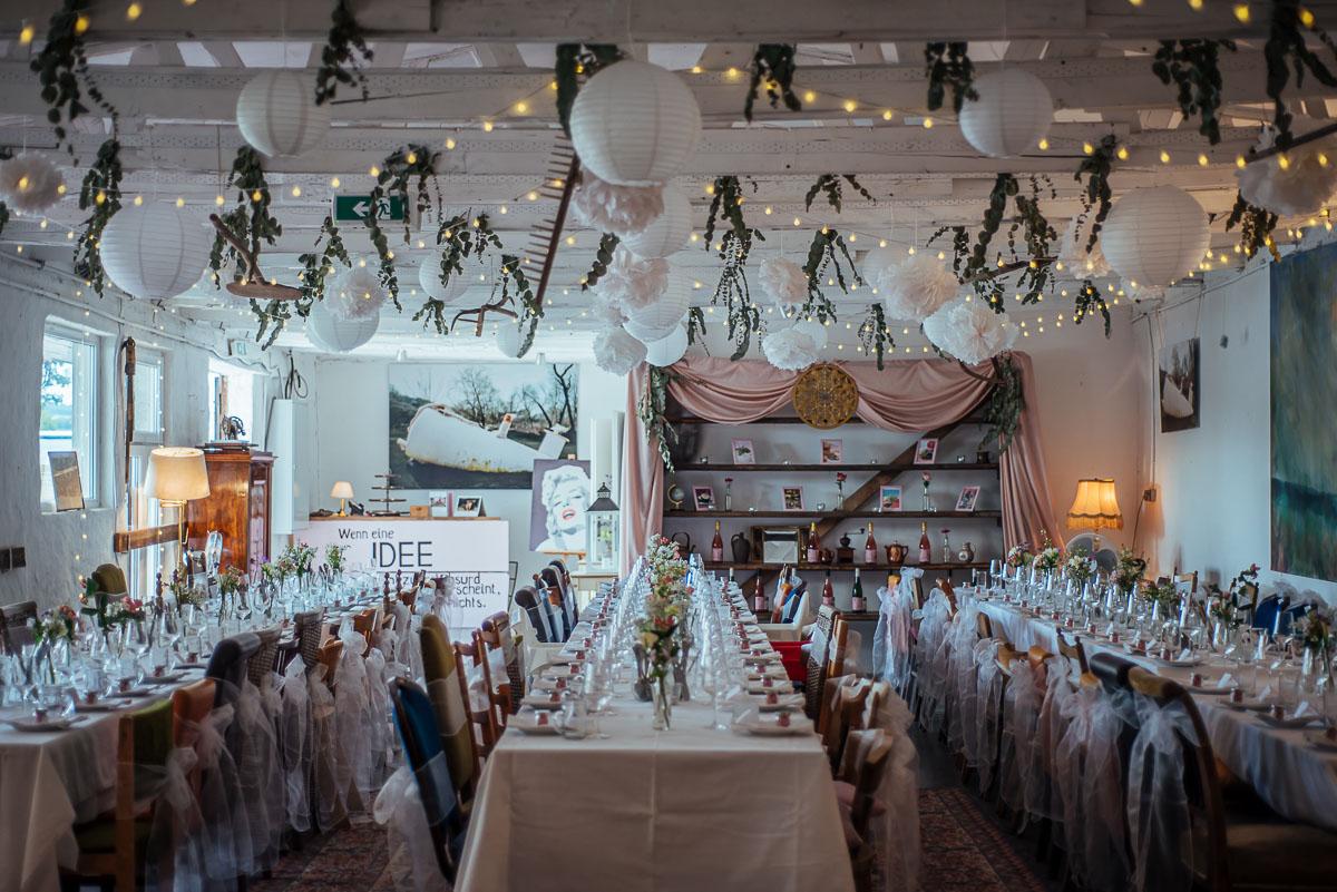 Hochzeitsfotografie-Stadtflucht-Bergmuehle-128