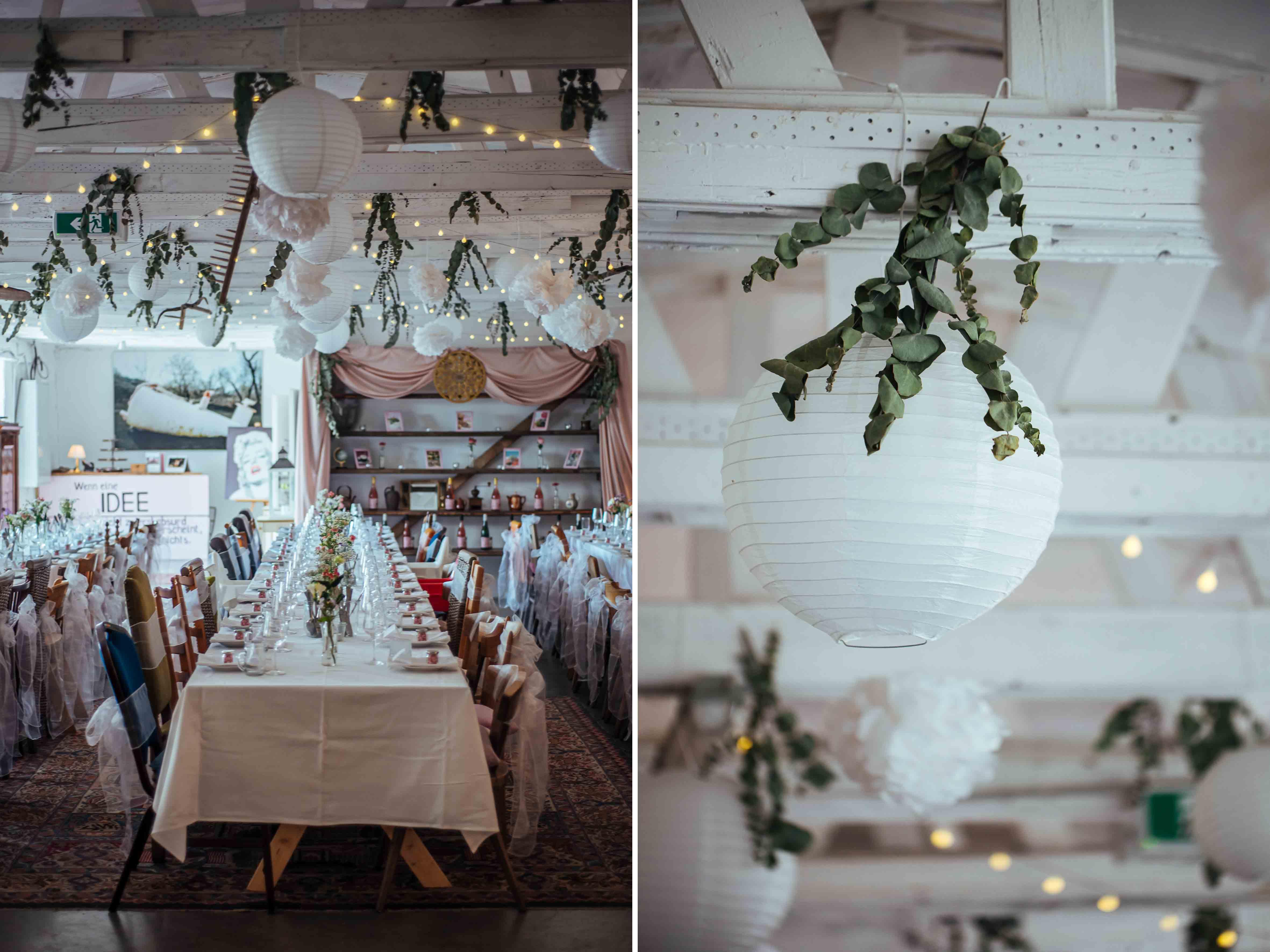 Hochzeitsfotografie-Stadtflucht-Bergmuehle-130