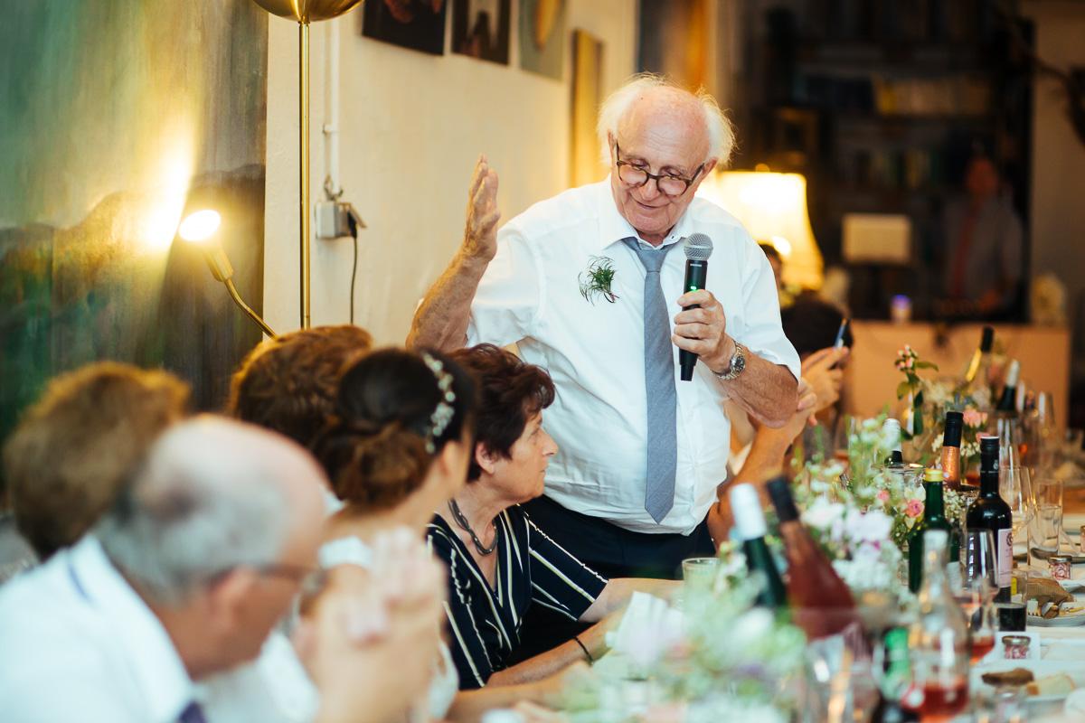 Hochzeitsfotografie-Stadtflucht-Bergmuehle-137