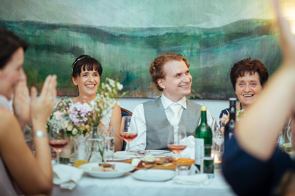 Hochzeitsfotografie-Stadtflucht-Bergmuehle-138