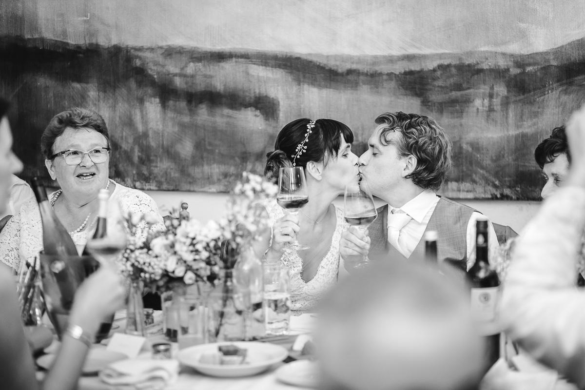 Hochzeitsfotografie-Stadtflucht-Bergmuehle-140