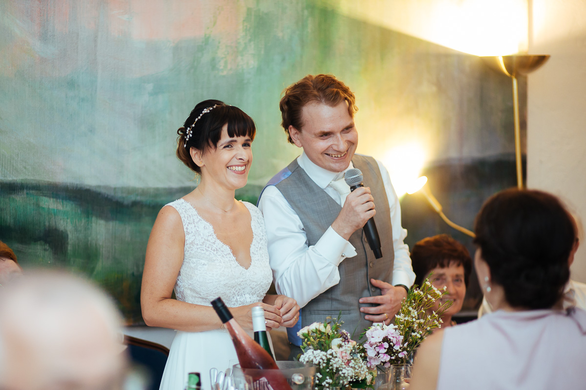 Hochzeitsfotografie-Stadtflucht-Bergmuehle-144