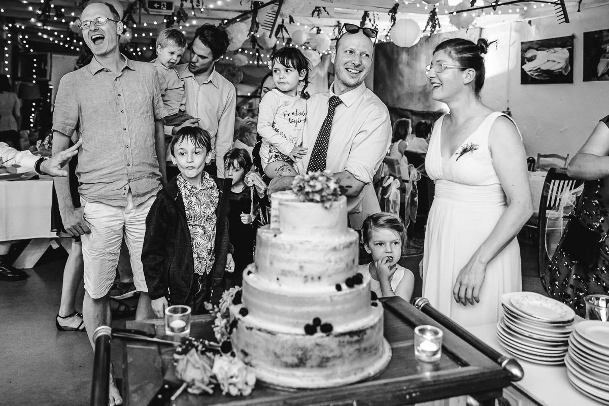Hochzeitsfotografie-Stadtflucht-Bergmuehle-170