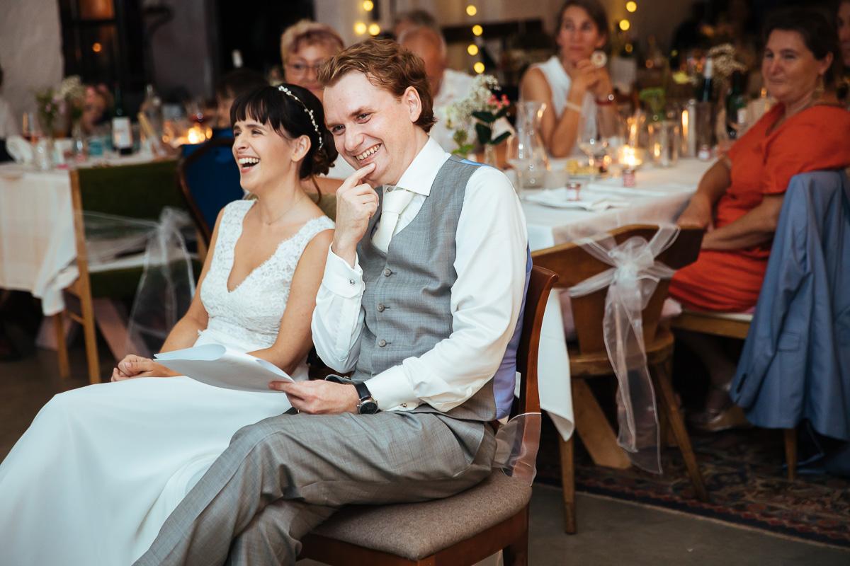 Hochzeitsfotografie-Stadtflucht-Bergmuehle-182