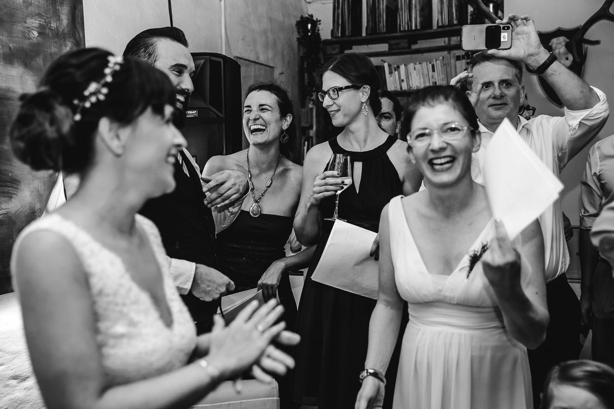 Hochzeitsfotografie-Stadtflucht-Bergmuehle-187