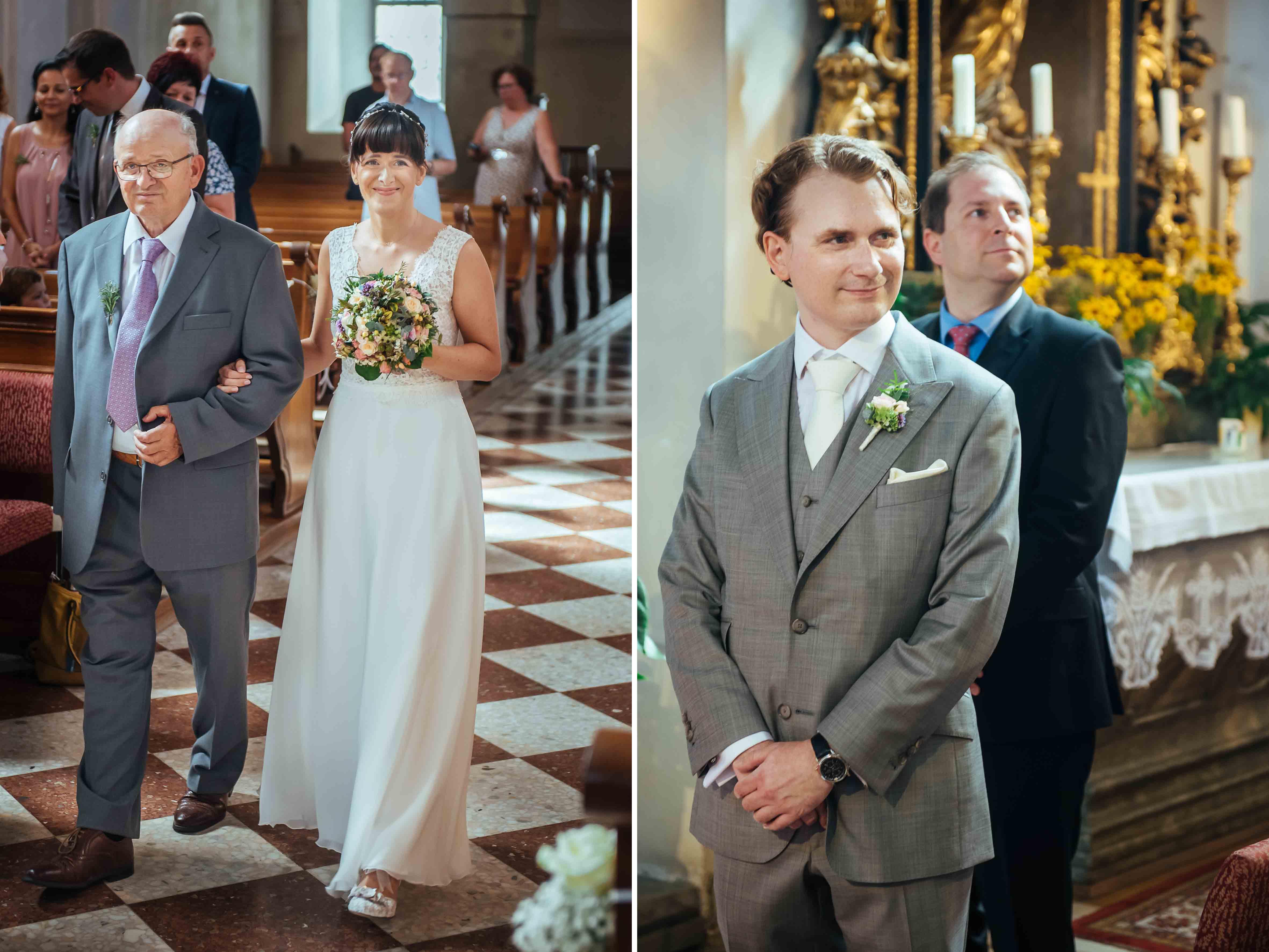 Hochzeitsfotografie-Stadtflucht-Bergmuehle-26