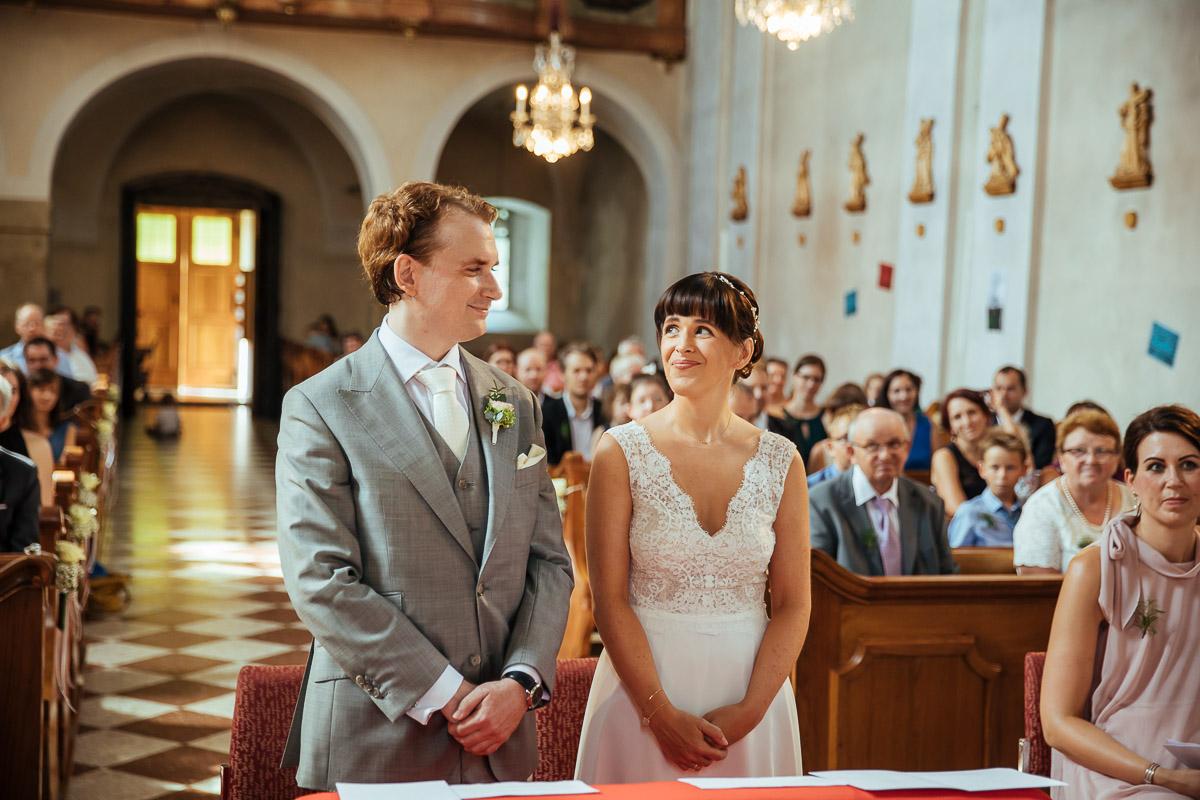 Hochzeitsfotografie-Stadtflucht-Bergmuehle-29a