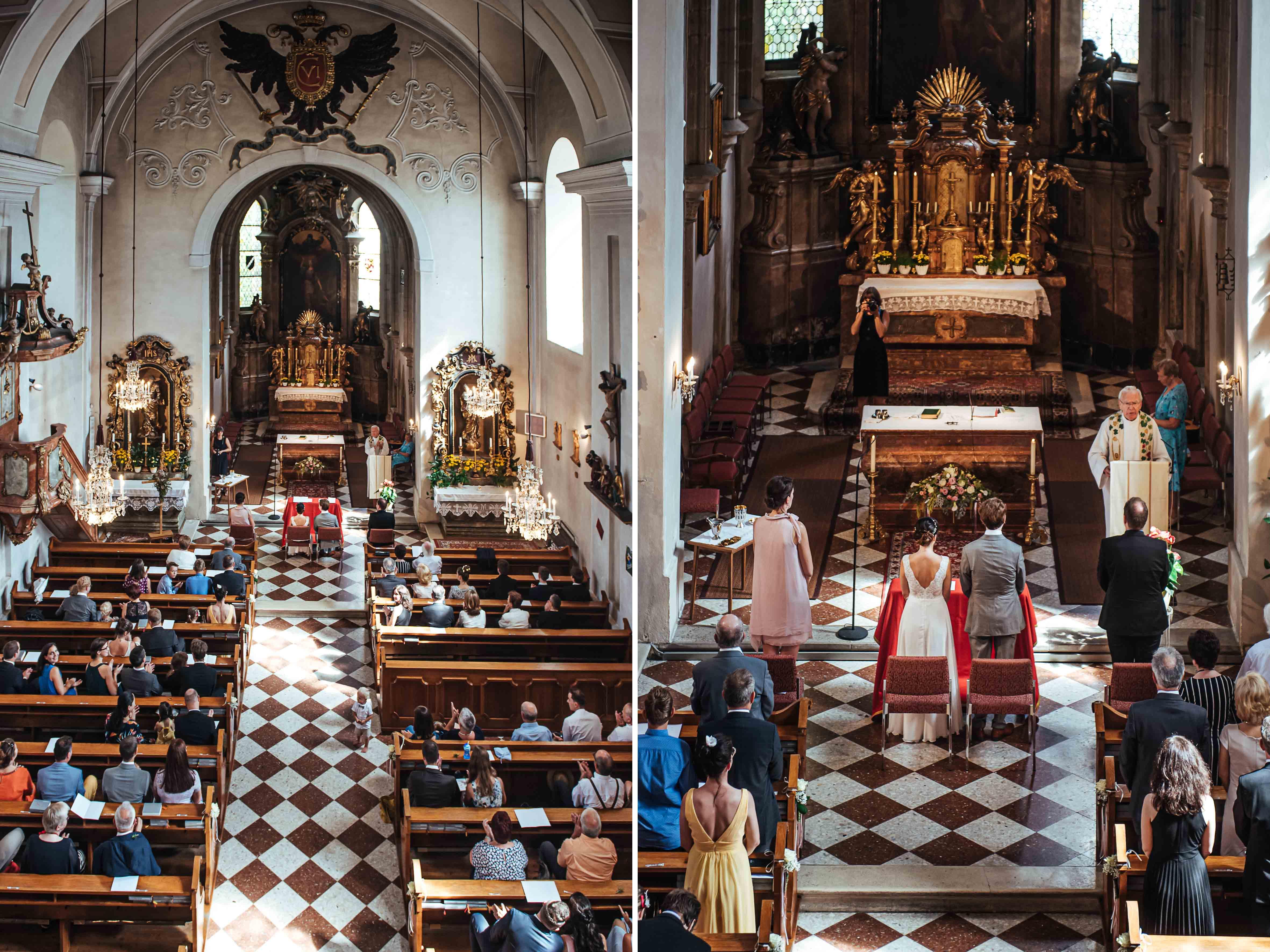 Hochzeitsfotografie-Stadtflucht-Bergmuehle-33