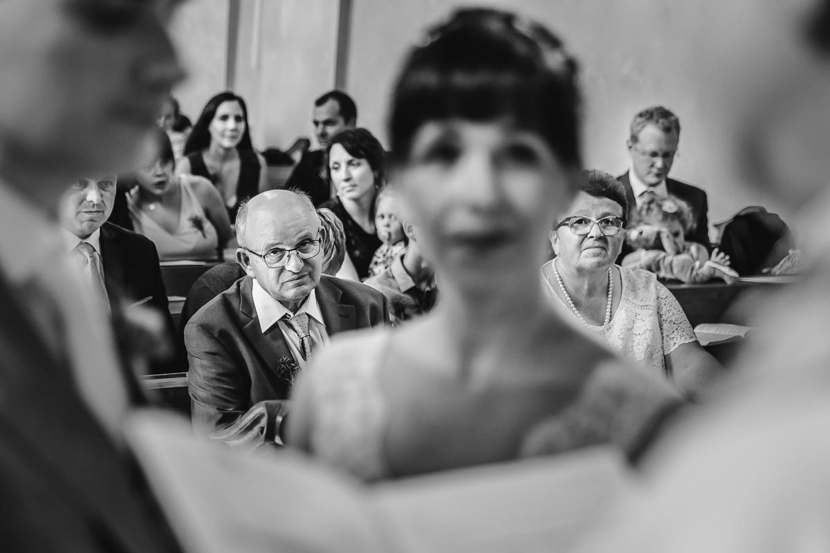 Hochzeitsfotografie-Stadtflucht-Bergmuehle-46