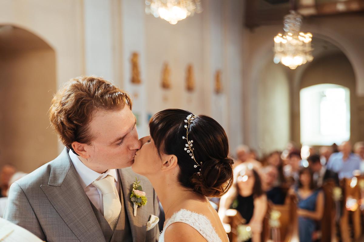 Hochzeitsfotografie-Stadtflucht-Bergmuehle-47