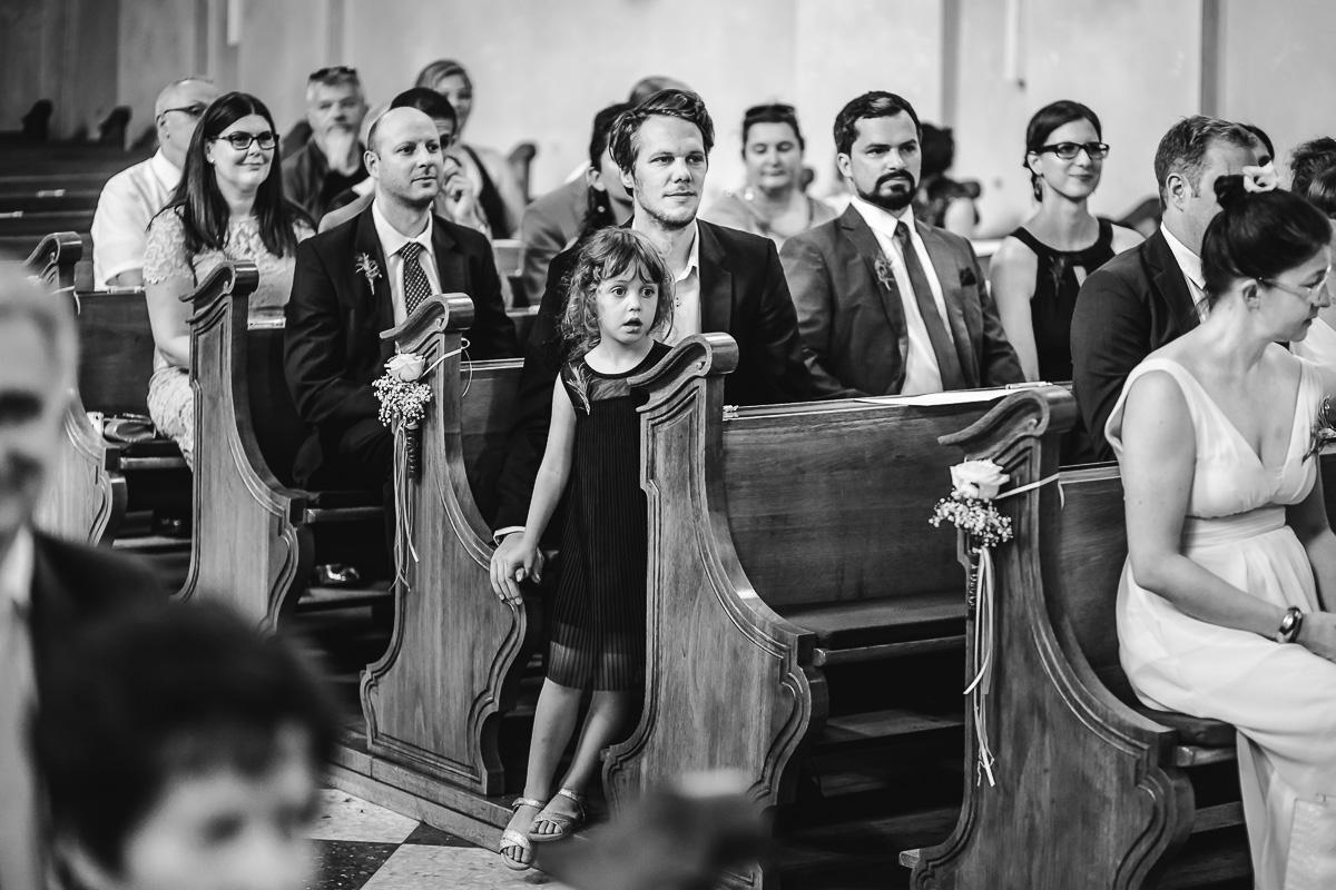 Hochzeitsfotografie-Stadtflucht-Bergmuehle-48