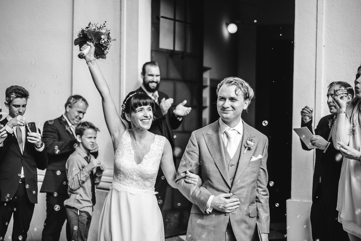 Hochzeitsfotografie-Stadtflucht-Bergmuehle-58