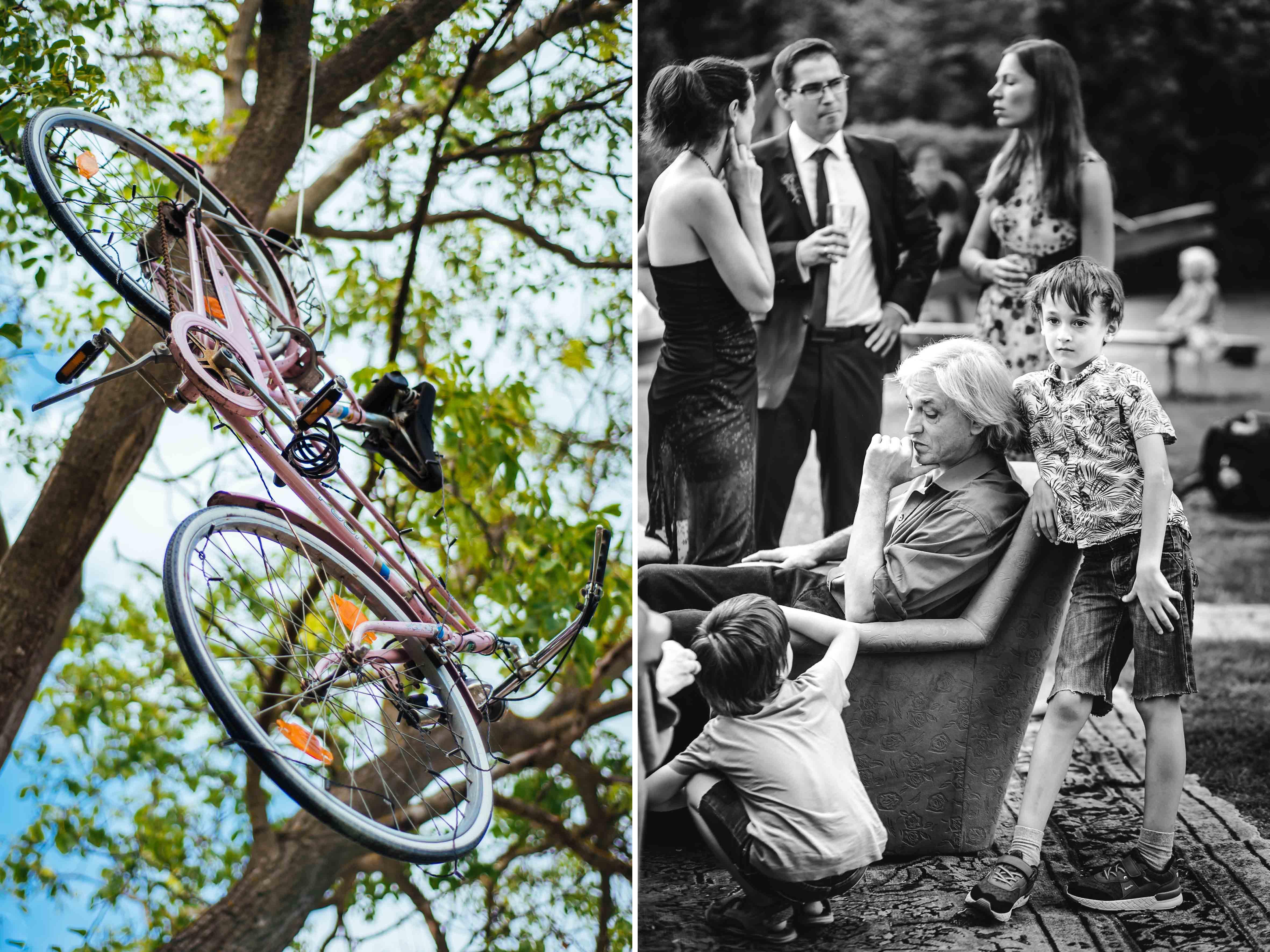 Hochzeitsfotografie-Stadtflucht-Bergmuehle-83