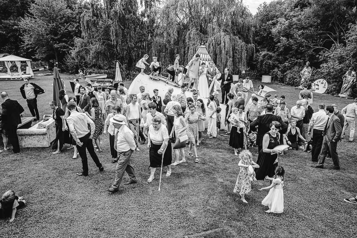 Hochzeitsfotografie-Stadtflucht-Bergmuehle-89