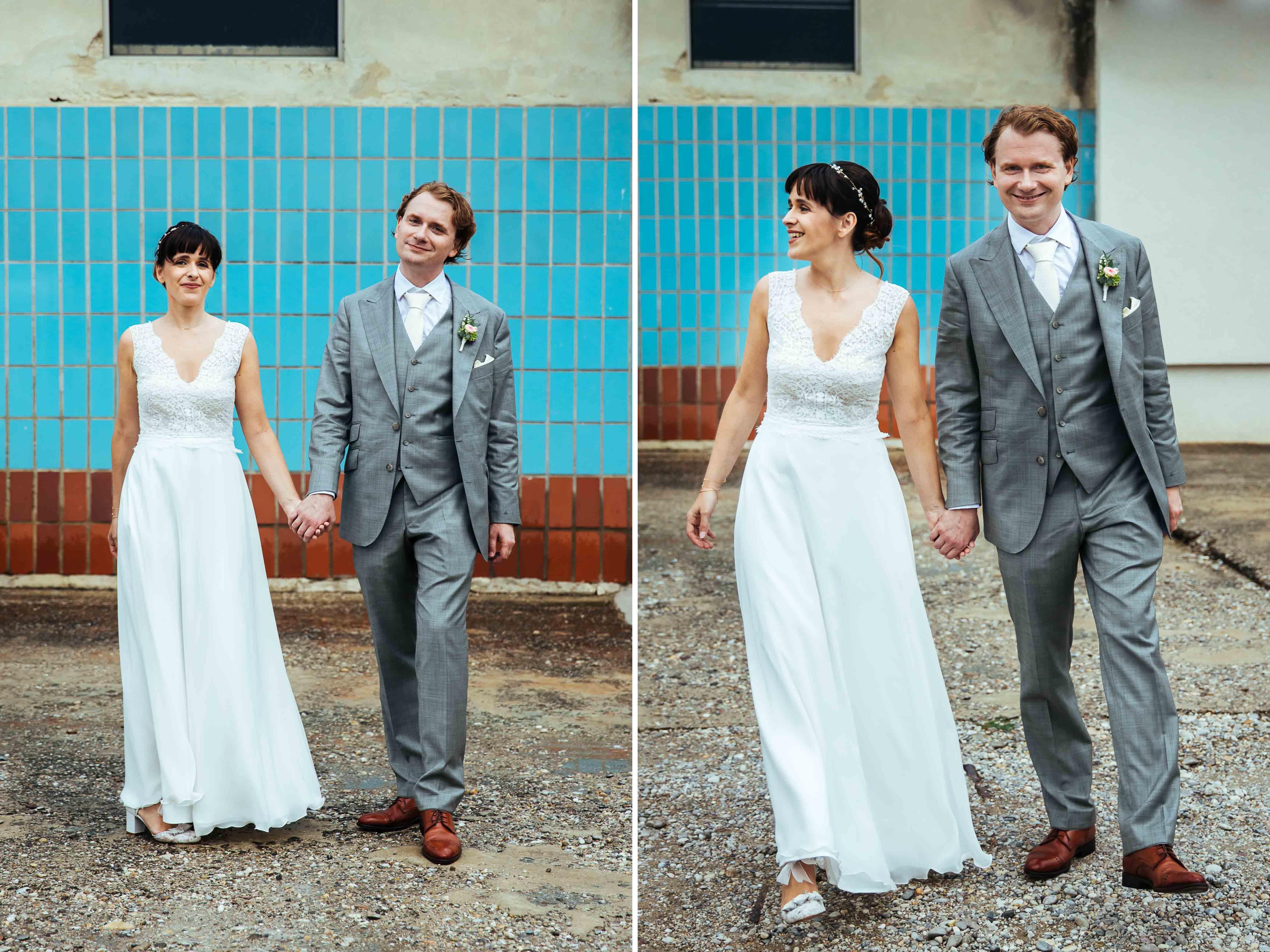 Hochzeitsfotografie-Stadtflucht-Bergmuehle-93