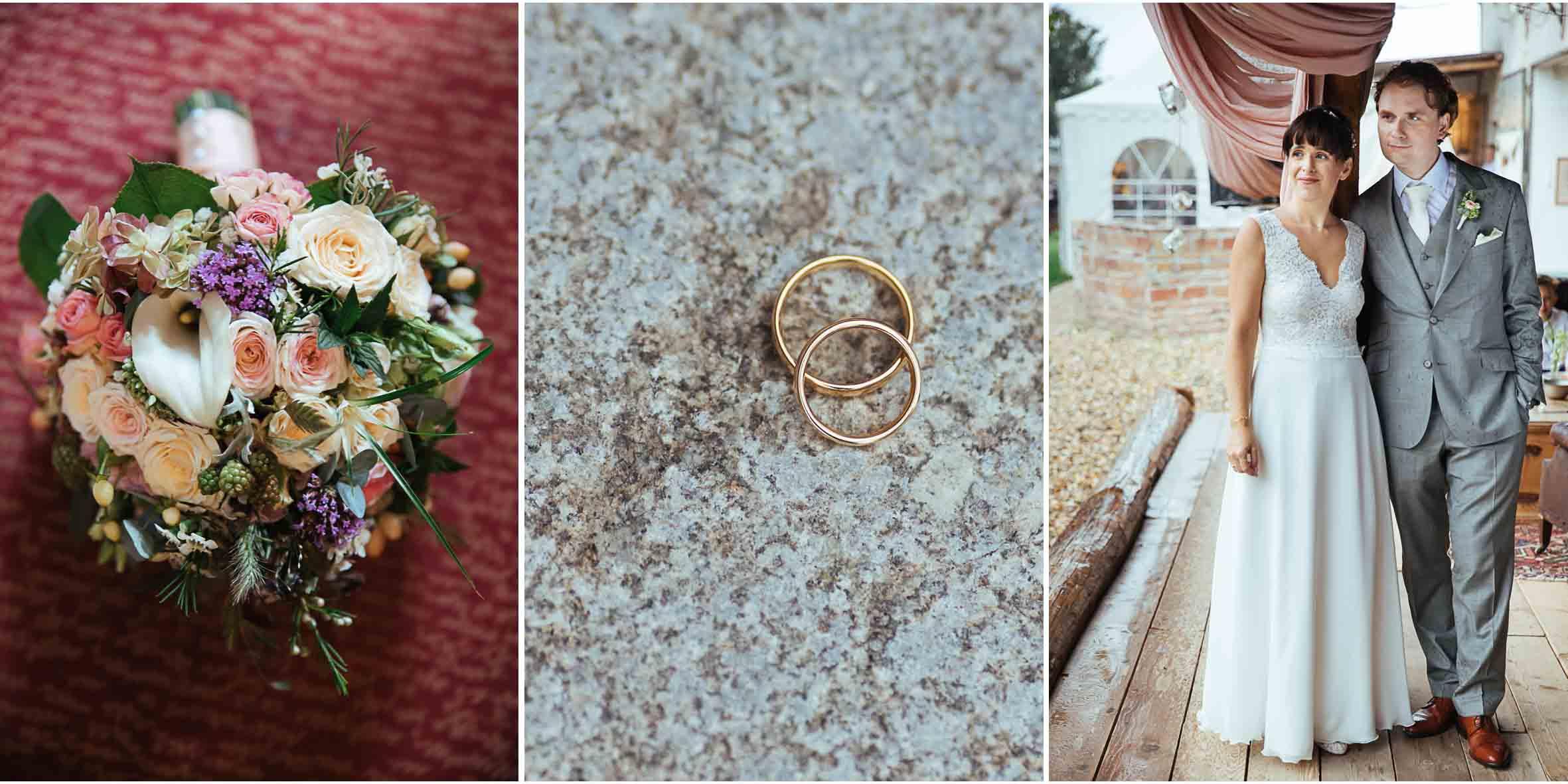 Hochzeitsfotografie-Stadtflucht-Bergmuehle-97