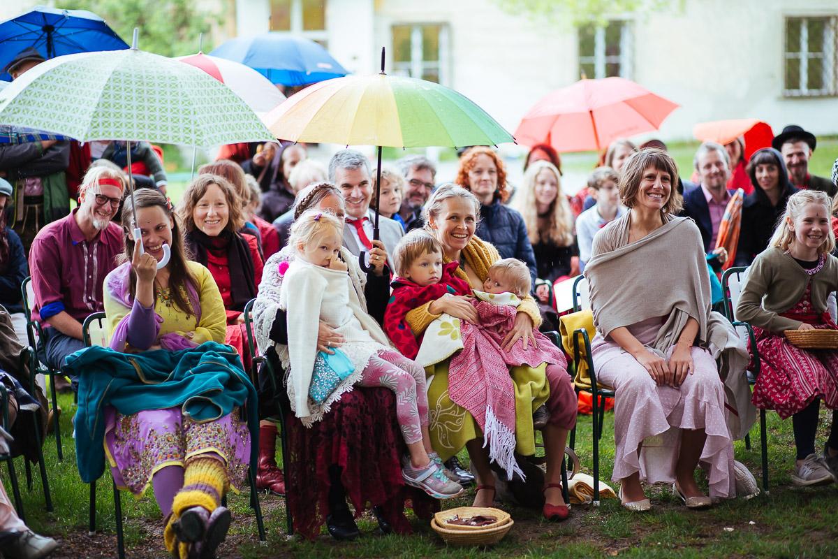 14Freynoi-Hochzeitsfotografie-Waldviertel-Schlooss-Wetzlas-0126